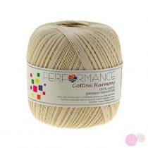 Performance-Cotton-Harmony-302