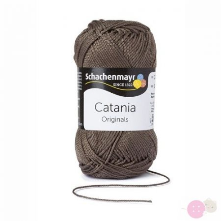 Catania-fonal-dark-olive