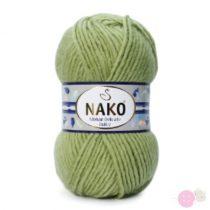 Nako Mohair Delicate Bulky - mohazold