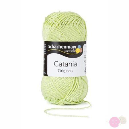 Catania-fonal-lime