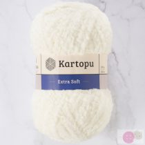 Kartopu_extra_soft_fonal_drap