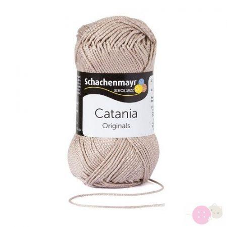 Catania-fonal-iszap