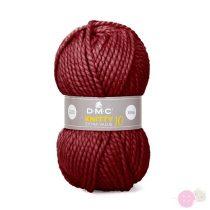 DMC-Knitty-10-841