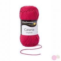 Catania-fonal-eper