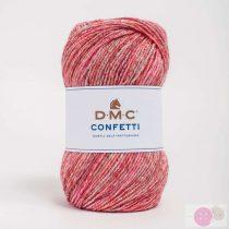 DMC Confetti fonal-550