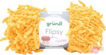 Flipsy fonal - sárga