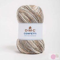DMC Confetti fonal-556