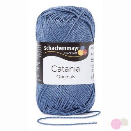 Catania-fonal-kékesszürke