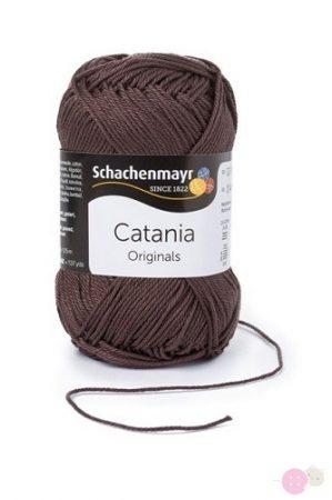 Catania-fonal-zartbitter