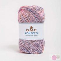 DMC Confetti fonal-552