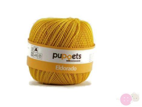 Puppets-Eldorado-horgolofonal-mustar
