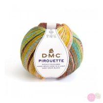 DMC Pirouette - 695