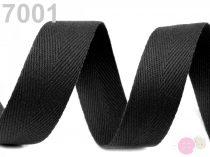 Köpper-szalag-30-mm-fekete