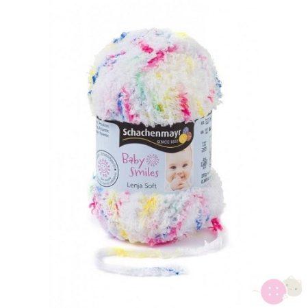 Schachenmayr-baby-smiles-lenja-soft-konfetti