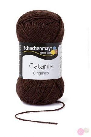 Catania-fonal-csokoládé