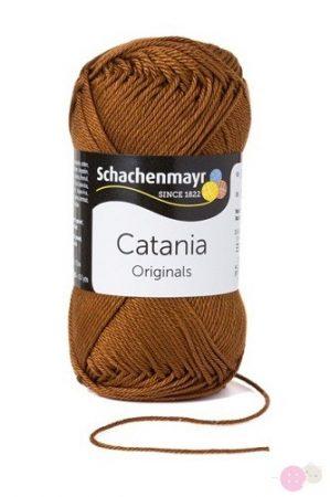 Catania-fonal-gesztenyebarna