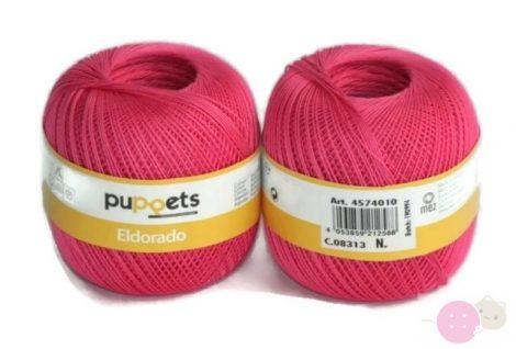 Puppets-Eldorado-horgolofonal-pink-8313