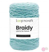 Loop'nCraft Braidy 13 világoskék