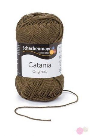 Catania-fonal-camouflage
