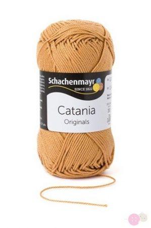 Catania-fonal-teve