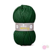 DMC-Knitty-10-839