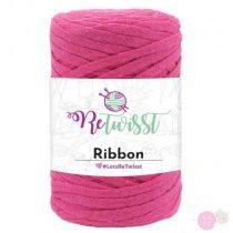 Retwisst-Ribbon-szalagfonal-turkiz