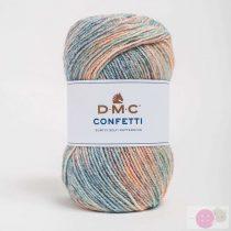 DMC Confetti fonal-551
