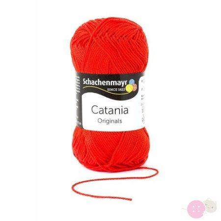 Catania-fonal-paradicsom