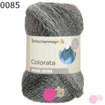 Colorata Schachenmayr fonal - 0085