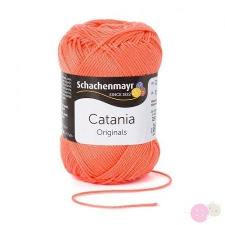 Catania-fonal-korall