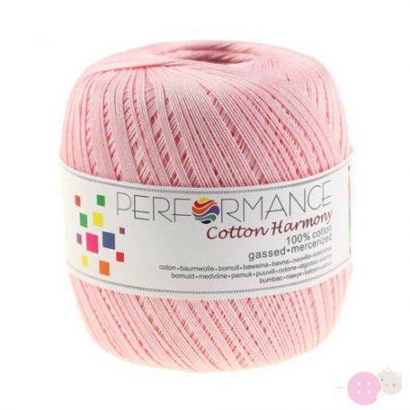 Performance-Cotton-Harmony-351