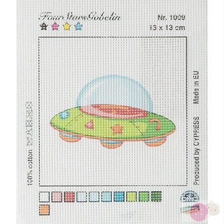 Gobelin-minta-1009