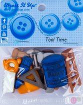 Gomb-csomag-Tool-time-414