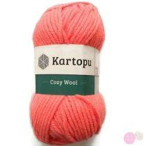 Kartopu_Cozy_Wool_K1212