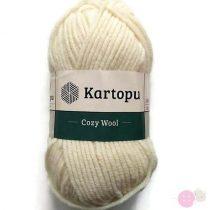Kartopu_Cozy_Wool_K025