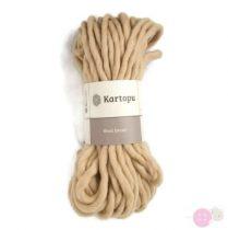 Kartopu-Wool-Decor-fonal-bezs