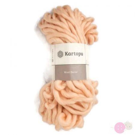Kartopu-Wool-Decor-fonal-lazac