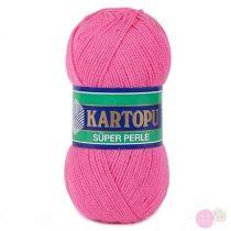 Kartopu süper perle - K737