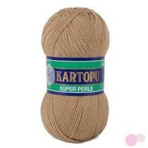 Kartopu süper perle - K837