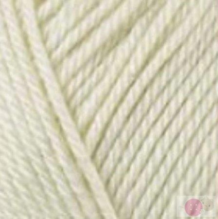 Kartopu Organica fonal - 1386