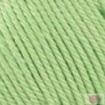 Kartopu Organica fonal - 494