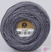 Oren Bayan Pearl Cotton hímzőfonal - 4027