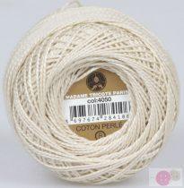 Oren Bayan Pearl Cotton hímzőfonal - 4050