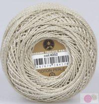Oren Bayan Pearl Cotton hímzőfonal - 4052