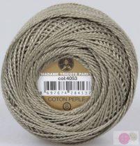 Oren Bayan Pearl Cotton hímzőfonal - 4053