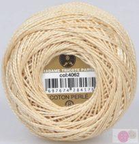 Oren Bayan Pearl Cotton hímzőfonal - 4062