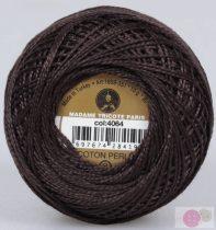 Oren Bayan Pearl Cotton hímzőfonal - 4064