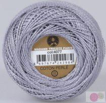 Oren Bayan Pearl Cotton hímzőfonal - 4077