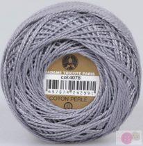 Oren Bayan Pearl Cotton hímzőfonal - 4078