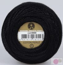 Oren Bayan Pearl Cotton hímzőfonal - 9999